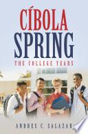C  bola Spring Book