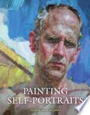 Painting Self Portraits