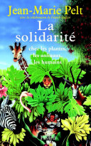Pdf La solidarité Telecharger