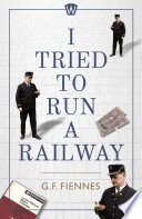 I Tried to Run a Railway