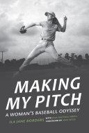 Making My Pitch [Pdf/ePub] eBook