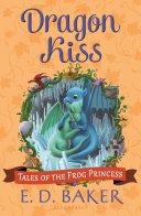 Dragon Kiss [Pdf/ePub] eBook