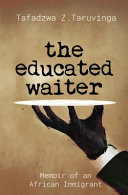 The Educated Waiter