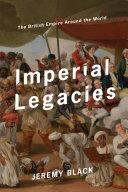 Imperial Legacies