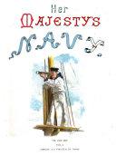 Her Majesty s Navy