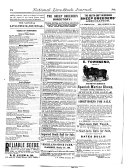 The National Live Stock Journal
