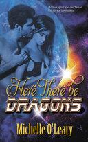 Here There Be Dragons Pdf/ePub eBook