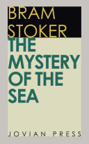 Pdf The Mystery of the Sea