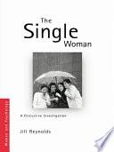 The Single Woman