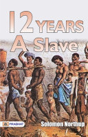 Twelve Years a Slave [Pdf/ePub] eBook