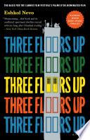 Three Floors Up PDF