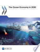 The Ocean Economy In 2030 Book PDF