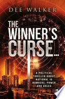 The Winner s Curse