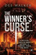 The Winner's Curse... Pdf/ePub eBook