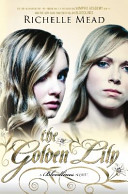 The Golden Lily ebook
