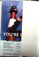 Shipping World   Shipbuilder