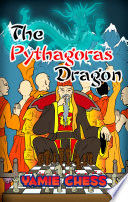 The Pythagoras Dragon