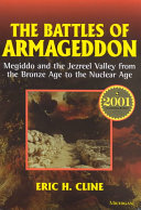 The Battles of Armageddon ebook