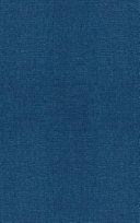 Aerospace Avionics Systems