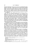 Strana 34