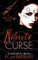 Pdf Neferet's Curse