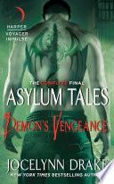 Demon S Vengeance