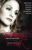 Eternal Book