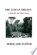 The Tuscan Trilogy Book