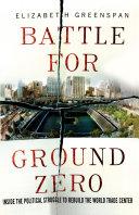 Battle for Ground Zero Pdf/ePub eBook