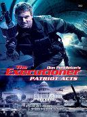 Patriot Acts Pdf/ePub eBook