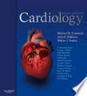 """Cardiology E-Book"" by Michael H. Crawford, John P. DiMarco, Walter J. Paulus"