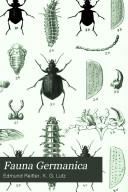 Fauna Germanica