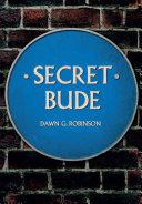 Secret Bude Pdf/ePub eBook