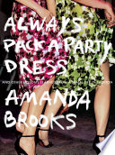 Always Pack a Party Dress