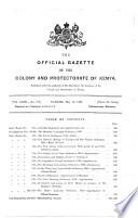 May 18, 1921