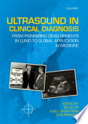 Read Online Ultrasound in Clinical Diagnosis For Free