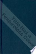 Motif-Index of Folk-Literature, Volume 2