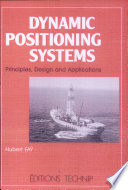 Dynamic Positioning Syst...