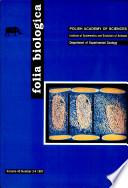 1997 - Vol. 45, Nos. 3-4