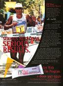 Inside Triathlon Book PDF