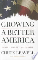 Growing a Better America