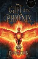 Gift of the Phoenix Book PDF