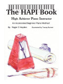 The HAPI Book