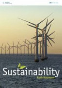 Cover of Sustainability