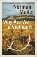 Why Are We in Vietnam? [Pdf/ePub] eBook
