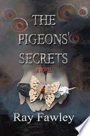 The Pigeons Secrets