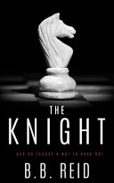 The Knight Book PDF