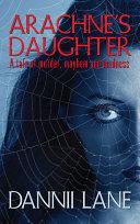 Arachne's Daughter