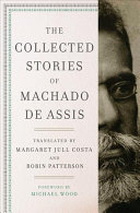 link to The collected stories of Machado de Assis in the TCC library catalog