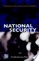National Security Book PDF